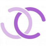 c-path icon